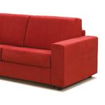Poliuretano Sofa